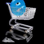 satellite components online