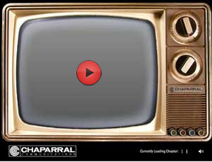 video pic Chaparral Communications